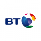 BT Line Rental Charges